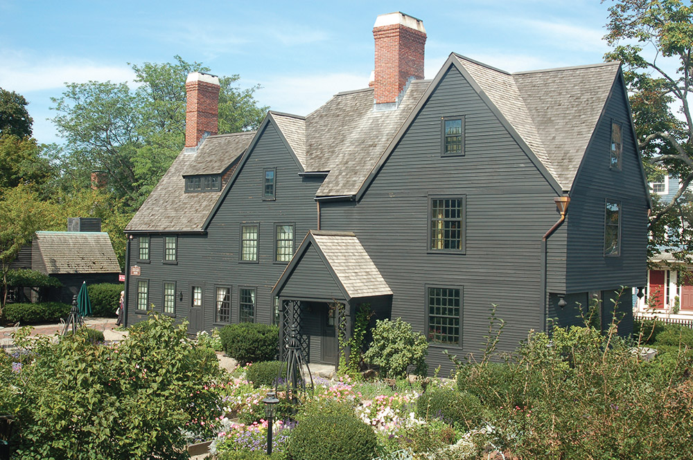 Salem-MA_House-of-the-Seven-Gables_Courtesy-Photo.jpg