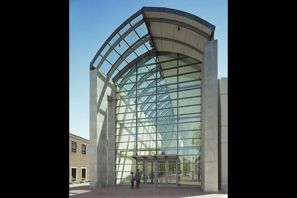 SalemMA_PEM-main-entrance.jpg